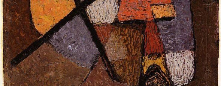 Пол Верхаеге. Психотерапия, Психоанализ и Истерия