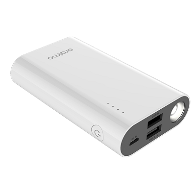 ORAIMO POWER BANK