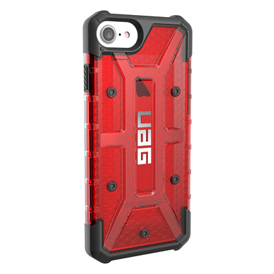 Monarch Case for iPhone
