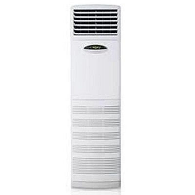 Hisense Floor Standing Air Conditioner 3 HP FS3HP