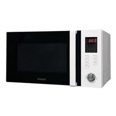 Kenwood Microwave Oven 25 L - MWL210 - Dreamworks Integrated Systems