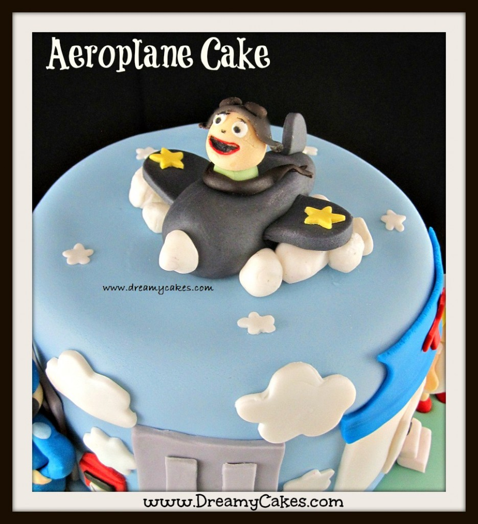 Birthday Cakes For Him 50th The Best Cake 2017