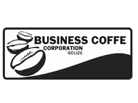 Business Coffee