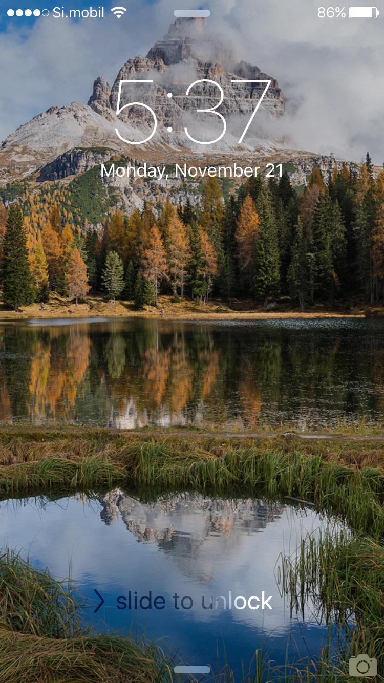 Orange Wallpaper Iphone Dreamy Pixel Free Iphone Wallpapers Dreamy Pixel
