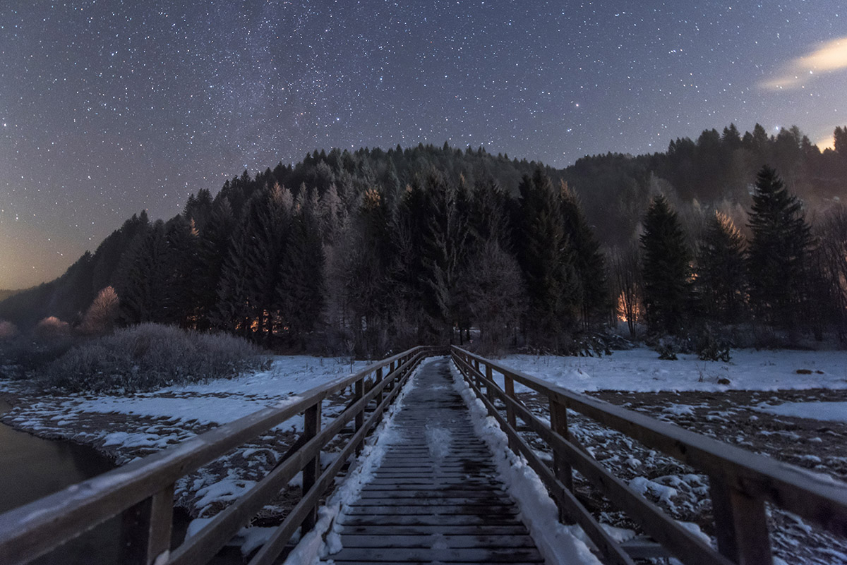 Dreamy Pixel  Gallery of free Photographs  Images