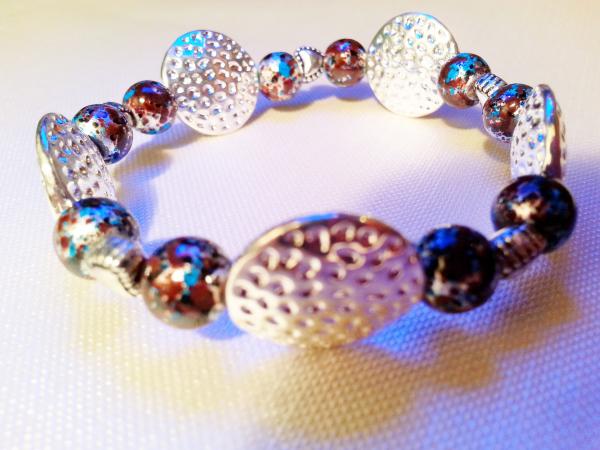 New Bracelets (1/6)
