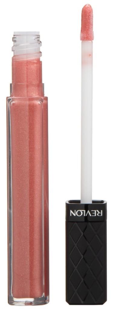 Revlon colorburst lip gloss peony 381x1024 Cekilis: Milani ve Revlon Hediyeleri!
