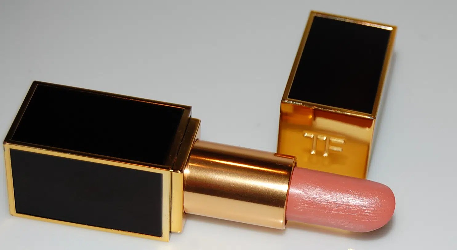 Tom Ford Spanish Pink Lip Color Review Ingredients Chicscience