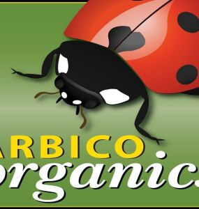 Arbico Organics – Organic Gardening and Farming Supplies