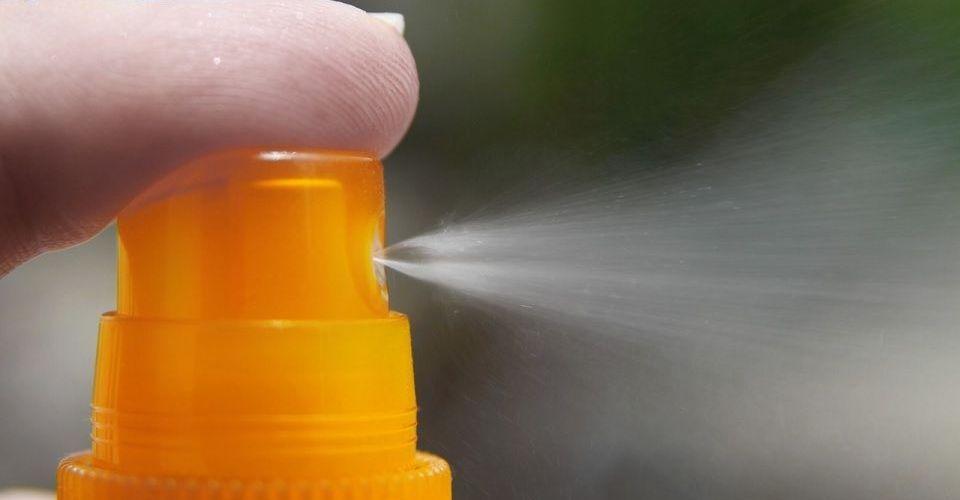 10 Best Ways to Use Essential Oils in the Garden