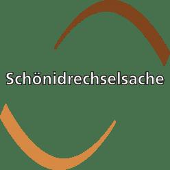 Schönidrechselsache