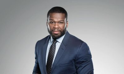 50 Cent Says He Was Paying $800 Rent With $38 Million In The Bank