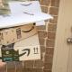 Amazon Customer Faces 20 Years In Prison For Mailing Fake Returns
