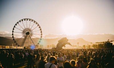 Coachella, Stagecoach Festival Reverse COVID-19 Vaccine Mandates