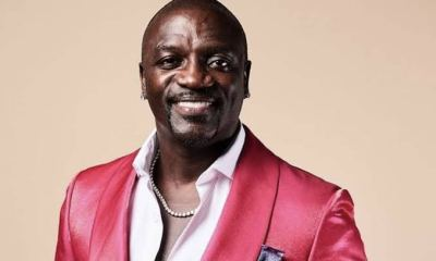 Akon's First Wife & Newest Wife Roz Join Cast Of Real Housewives Of Atlanta