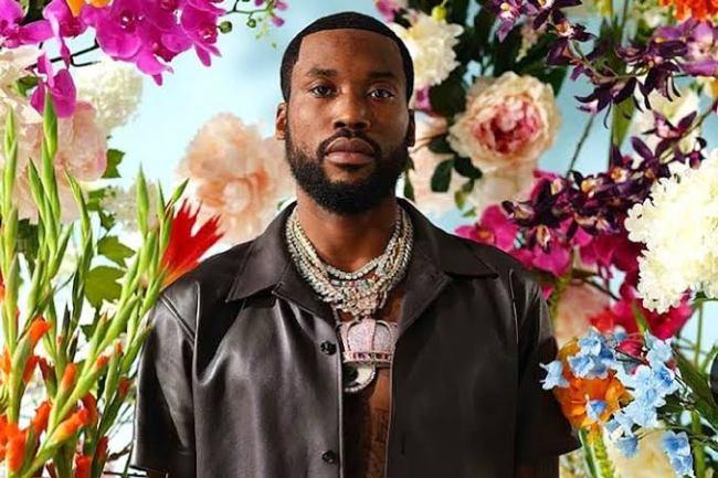 Meek Mill Says He Was At Disadvantage During Drake's Beef, Demands Same Respect As Kendrick Lamar & Mac Miller