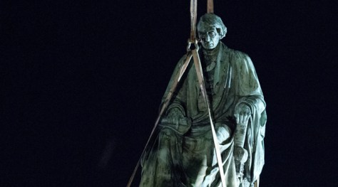WP_Feat-Img_Taney-Statue_Removal_675x375