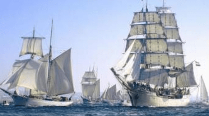 400+ years of fortitude (1619 – 2019)