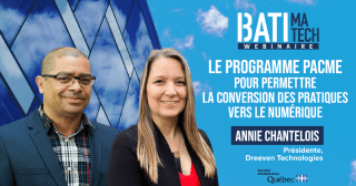 programme PACME