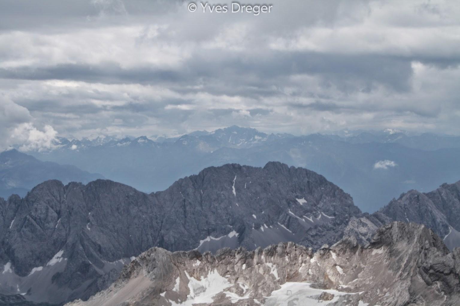 Zugspitze 4