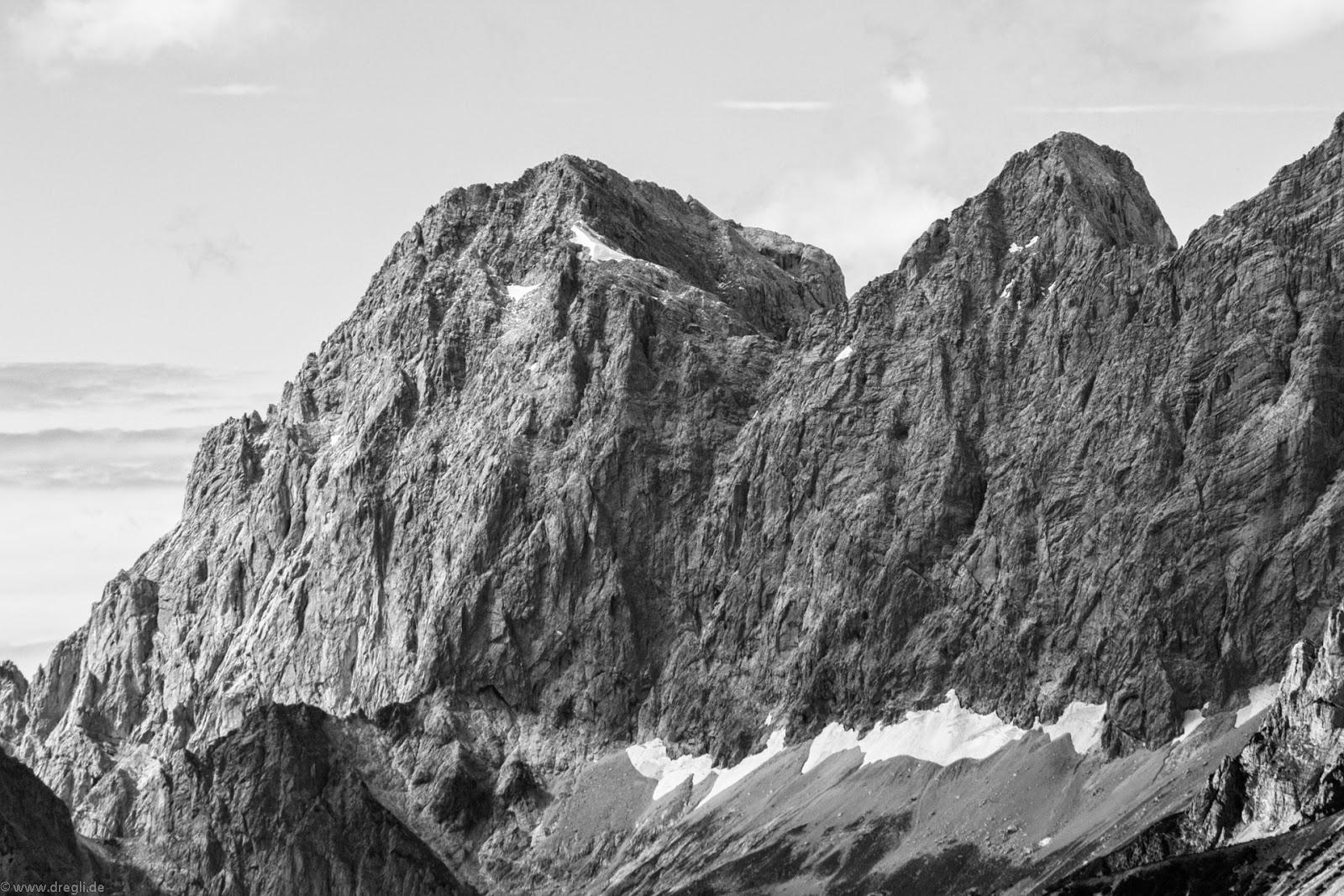 Dachstein - Tauern Region Part 1 _ 7