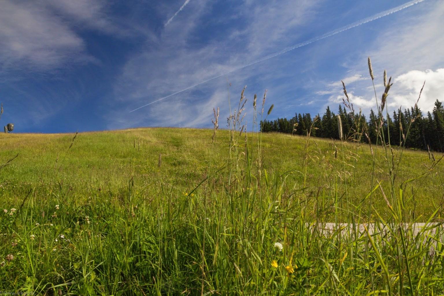 Dachstein - Tauern Region Part 1 _ 10