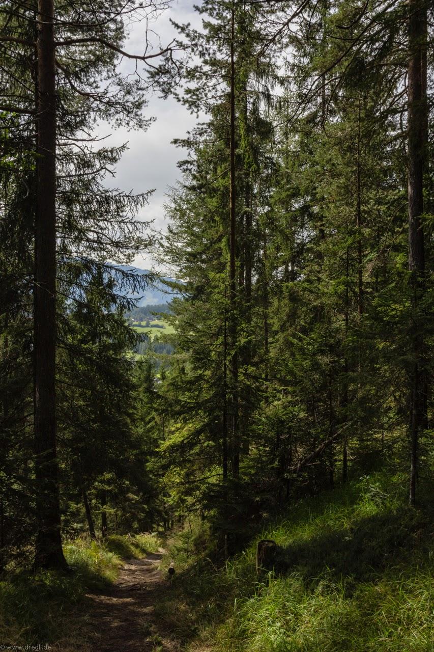 Dachstein - Tauern Part 2 _ 4