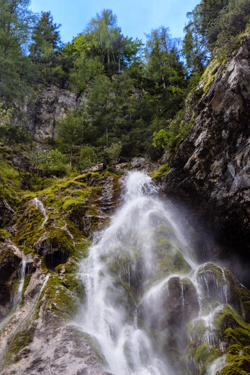 Dachstein - Tauern Part 3 _ 5