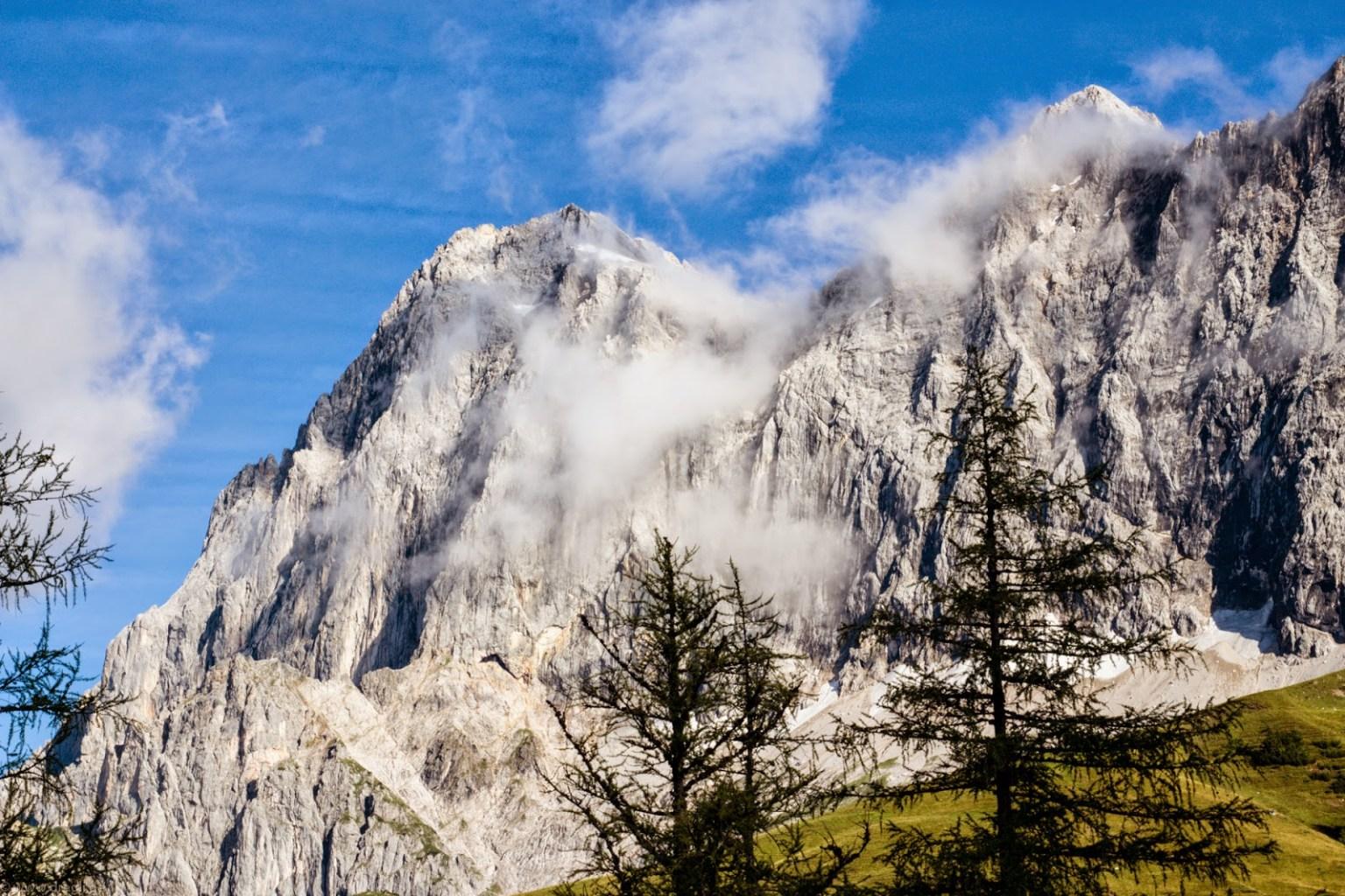 Dachstein – Tauern Part 4 _ 2