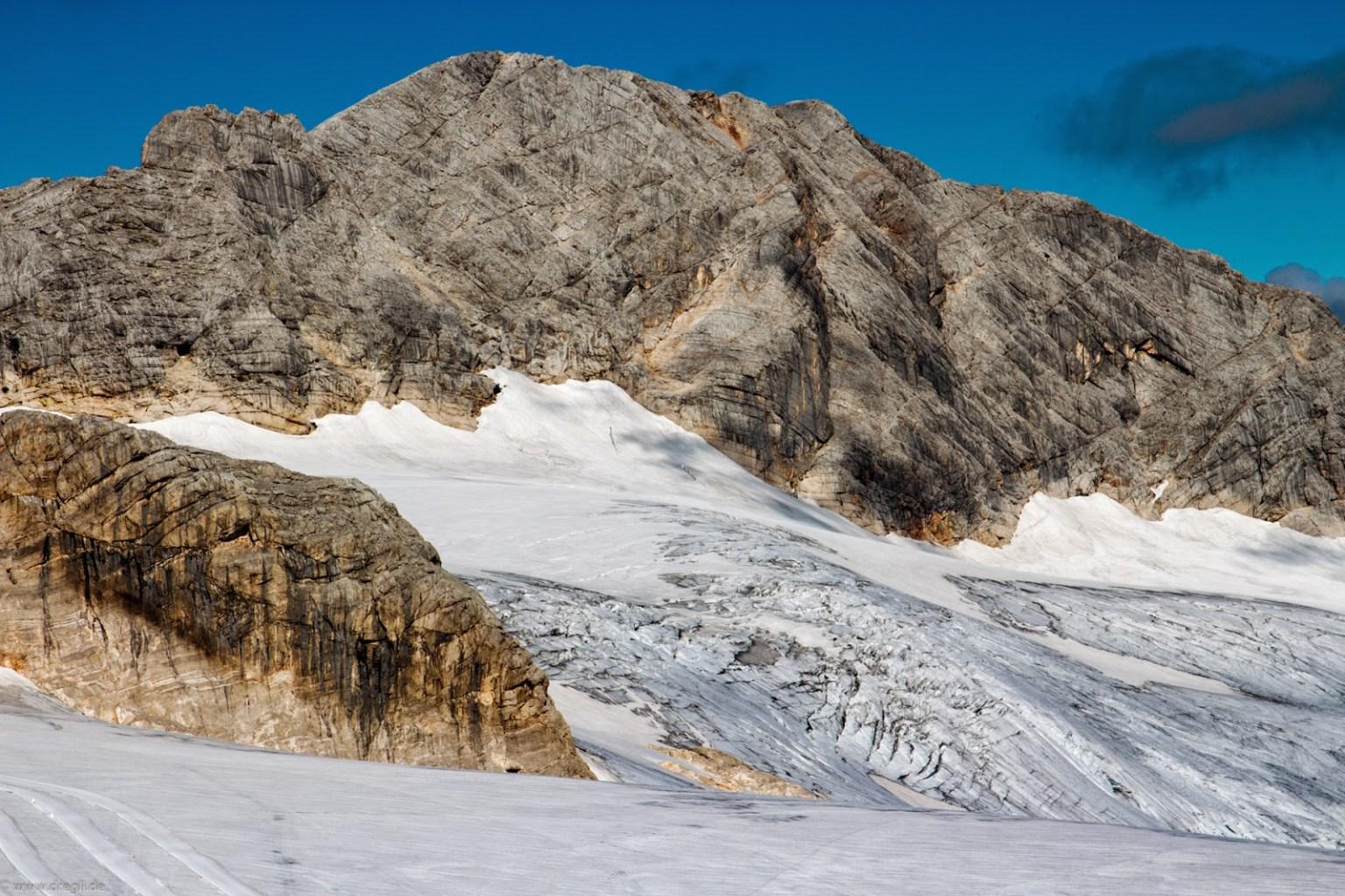 Dachstein – Tauern Part 4 _ 11