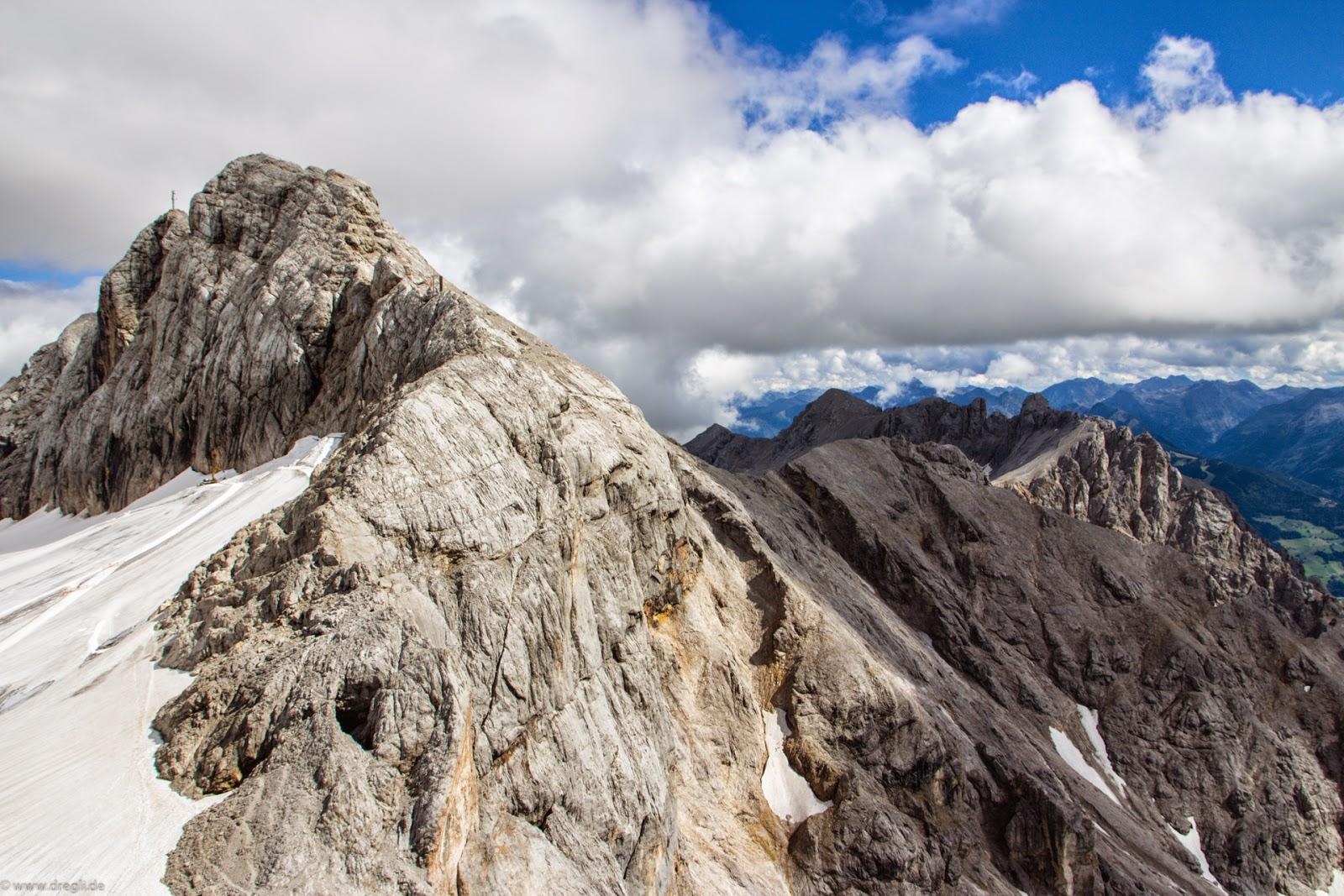 Dachstein – Tauern Part 4 _ 19
