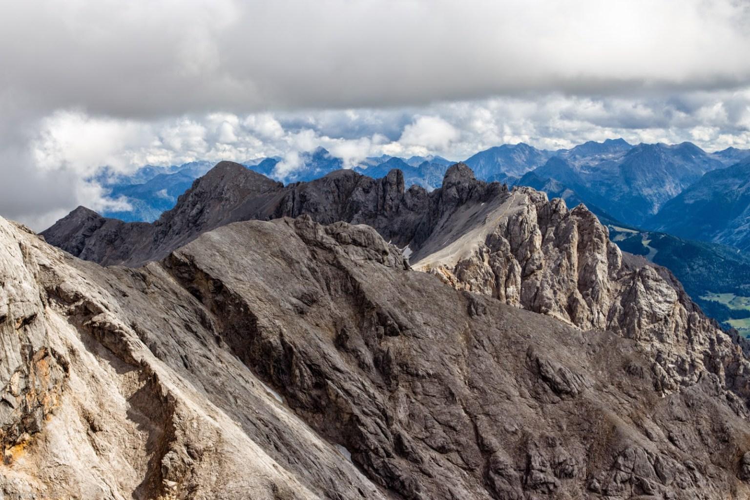 Dachstein – Tauern Part 4 _ 20