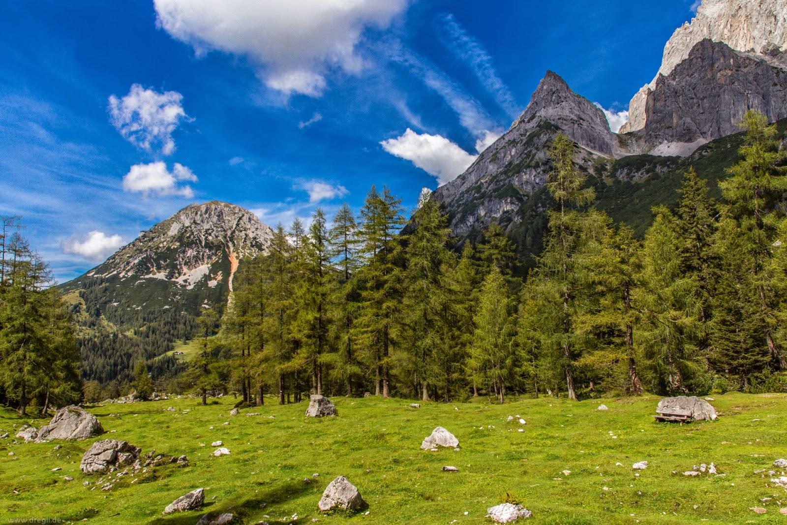 Dachstein - Tauern Part 5_1