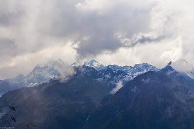 Dachstein - Tauern Part 8_2