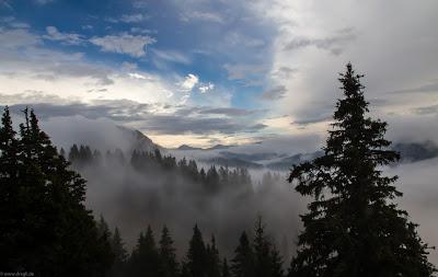 Herbststimmung am Tegelberg - Teil 1_1