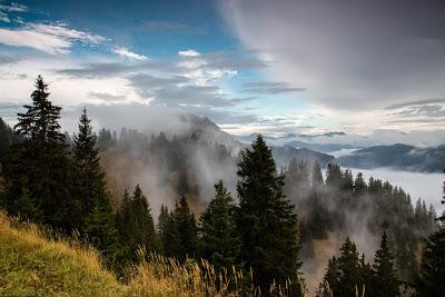 Herbststimmung am Tegelberg - Teil 1_3