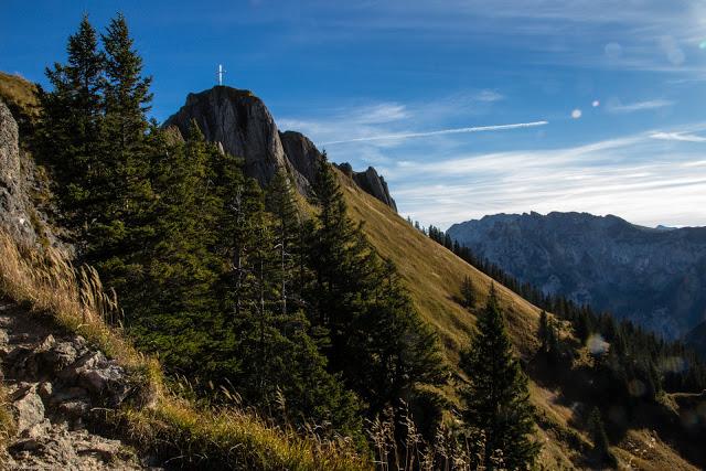 Herbststimmung am Tegelberg - Teil 2_5