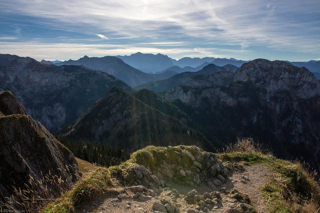 Herbststimmung am Tegelberg - Teil 2_7