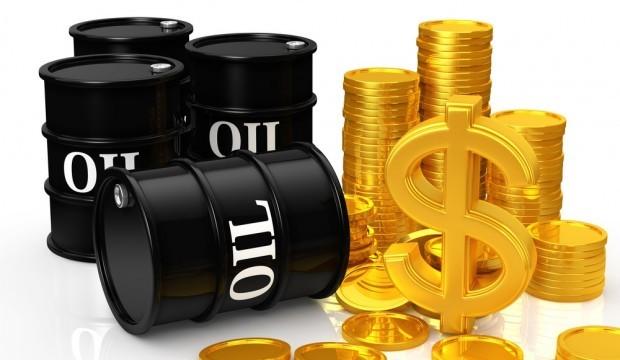 Oil price rises above $75 per barrel | Dreg Waters Petroleum and Logistics