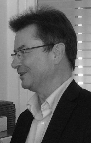 Rainer Epbinder