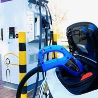10 Argumente gegen Elektroautos