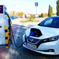 EnBW mobility+ bietet das größte Ladenetz in der DACH-Region