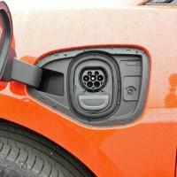 Wumms: Innovationsprämie fördert nur Elektroautos