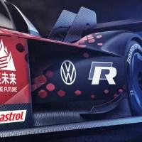 Volkswagen steigt beim Motorsport aus