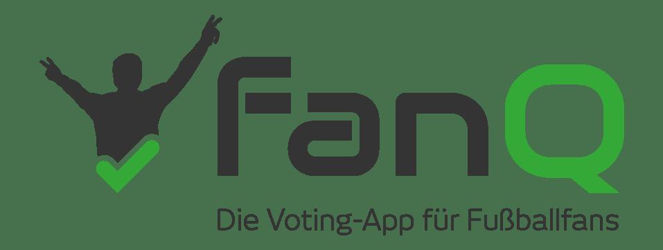 fanq-claim-1
