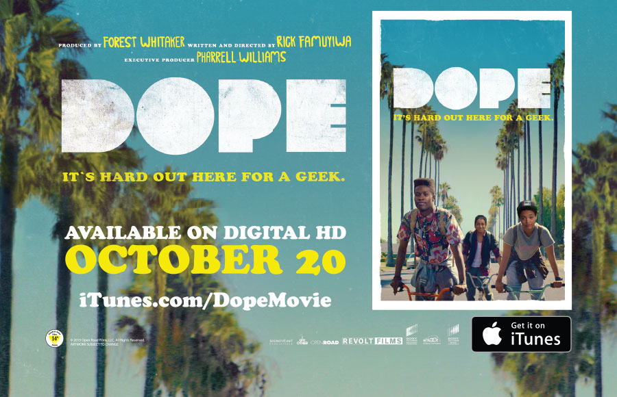 sony-home-ent-dope