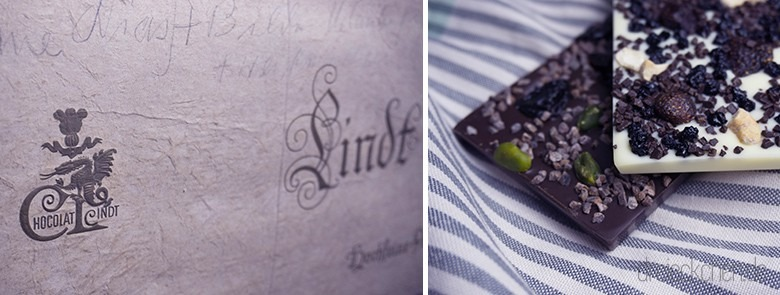 collage-schokoladenmuseum_koeln
