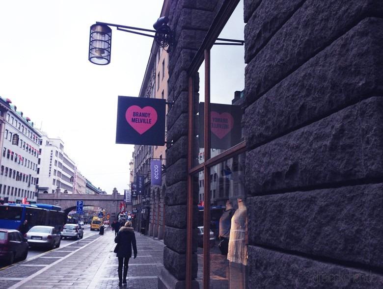 Bilder-Stockholm-Städtetrip_brandy-melville