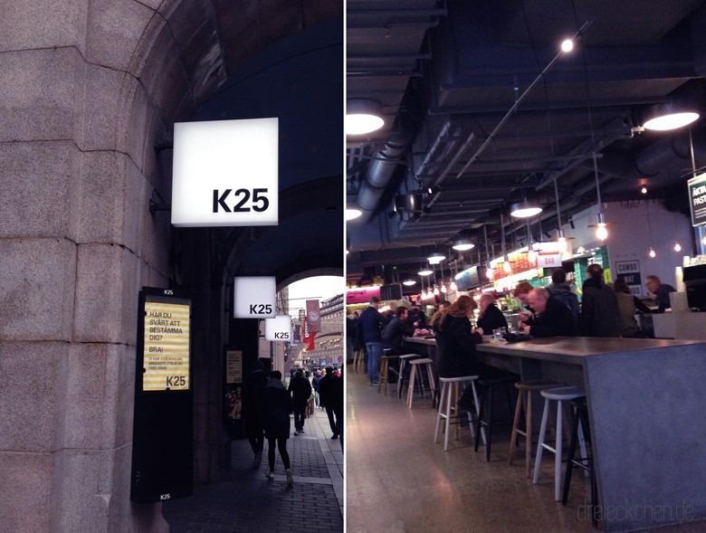 Bilder-Stockholm-Städtetrip_foodcourt_01