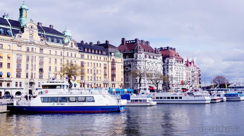 Bilder-Stockholm-Städtetrip_Sightseeing